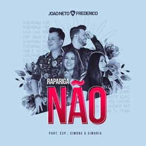 Joao Neto & Frederico