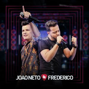 Joao Neto & Frederico 歌手頭像