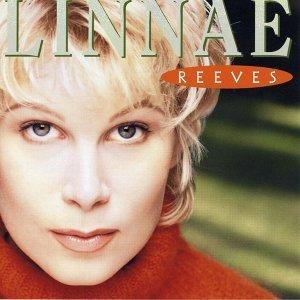 Linnae Reeves 歌手頭像