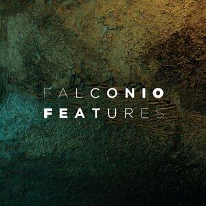 Falconio 歌手頭像