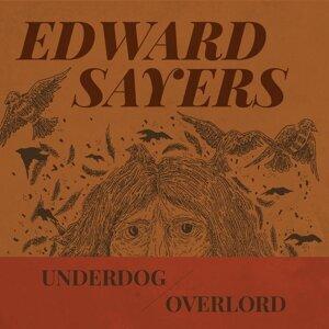 Edward Sayers 歌手頭像
