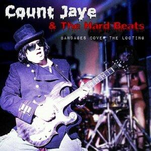 Count Jaye & the Hard Beats 歌手頭像