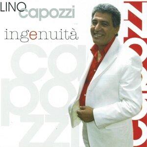 Lino Capozzi 歌手頭像