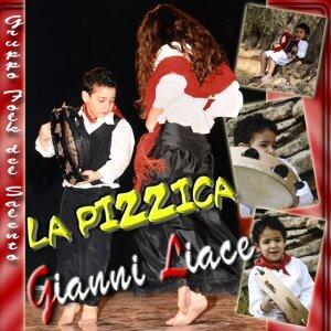 Gianni Liace 歌手頭像