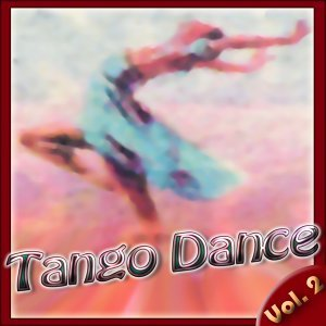Tango Dance 歌手頭像
