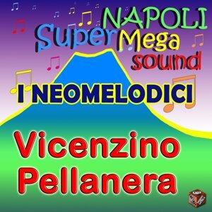 Vicenzino Pellanera 歌手頭像