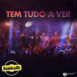 Quinteto Samba Ai 歌手頭像