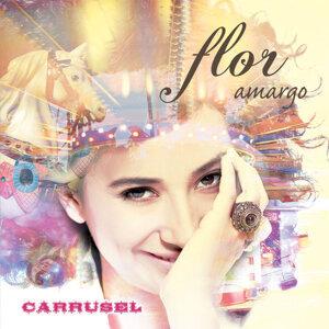 Flor Amargo