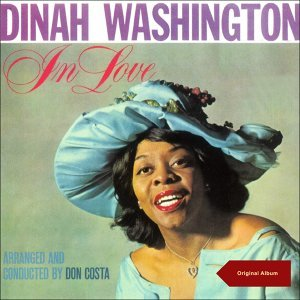 Dinah Washington, Don Costa & His Orchestra 歌手頭像