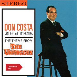 Don Costa Voices & Orchestra 歌手頭像