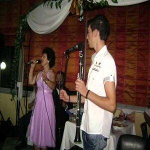 JOLAMDA TRALO 歌手頭像