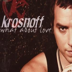 Krosnoff 歌手頭像