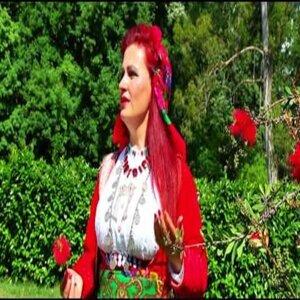 Luziana Mondi 歌手頭像