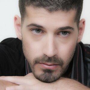 Dimitris Gounaris 歌手頭像