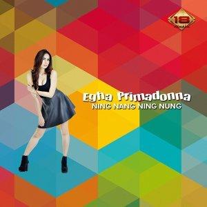 Egha Primadonna 歌手頭像