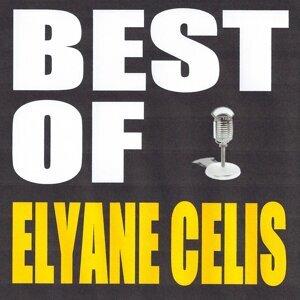 Elyane Celis 歌手頭像