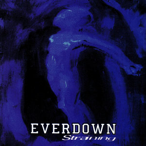Everdown