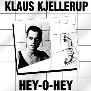Klaus Kjellerup 歌手頭像