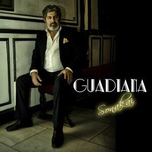 Guadiana 歌手頭像