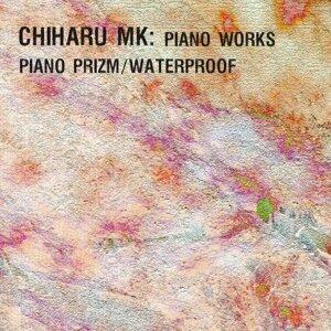 Chiharu MK 歌手頭像