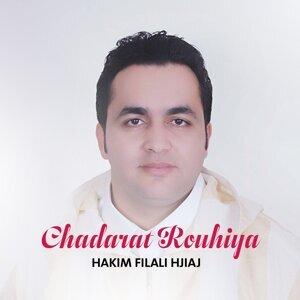 Hakim Filali Hjiaj 歌手頭像