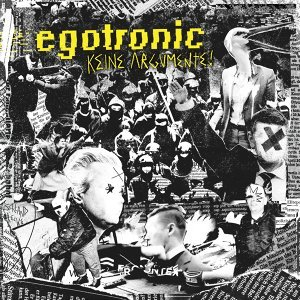 Egotronic