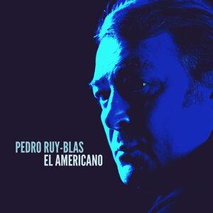 Pedro Ruy-Blas 歌手頭像