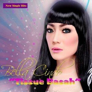 Bella Cindo 歌手頭像