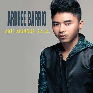 Ardhee Barriq 歌手頭像