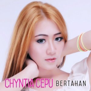 Chyntia Cepu 歌手頭像