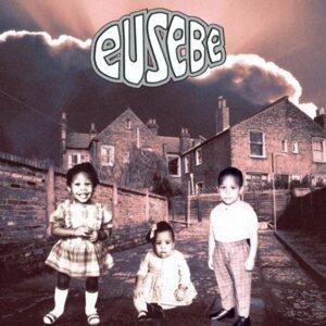 Eusebe 歌手頭像