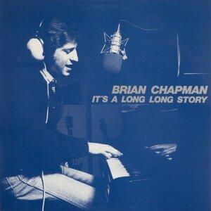 Brian Chapman