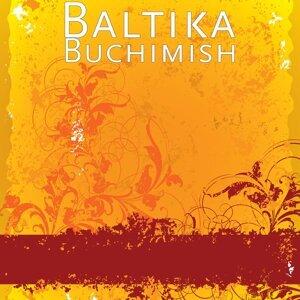 Baltika 歌手頭像