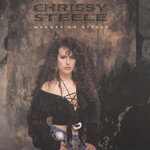 Chrissy Steele 歌手頭像
