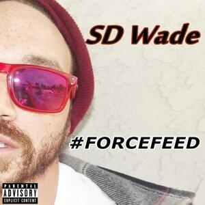 Sd Wade 歌手頭像