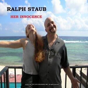 Ralph Staub 歌手頭像