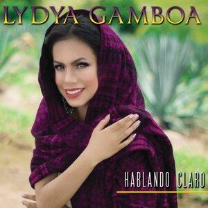 Lydya Gamboa 歌手頭像