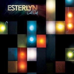 Esterlyn