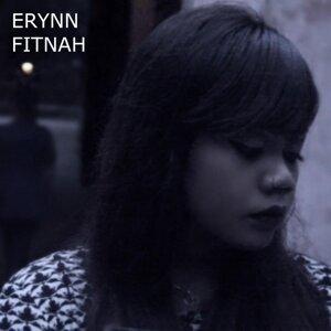 Erynn 歌手頭像