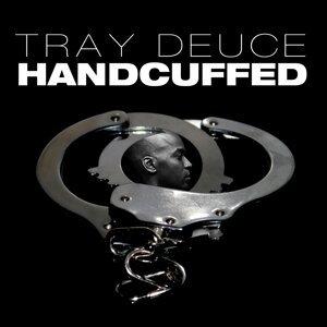 Tray Deuce 歌手頭像