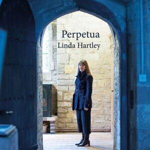 Linda Hartley 歌手頭像