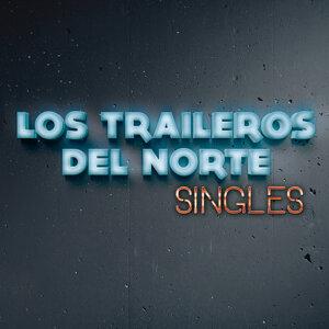 Los Traileros Del Norte 歌手頭像