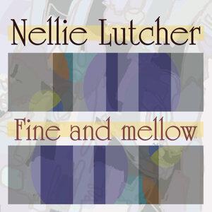Nellie Lutcher 歌手頭像
