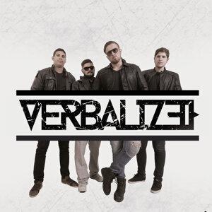 Banda Verbalize 歌手頭像
