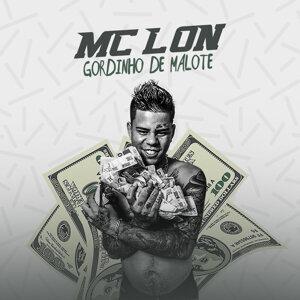 Mc Lon