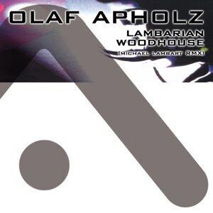 Olaf Apholz 歌手頭像