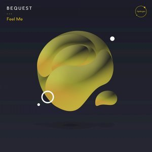 Bequest 歌手頭像