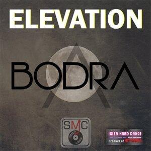 Bodra 歌手頭像