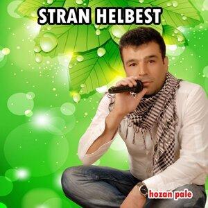 Hozan Pale 歌手頭像