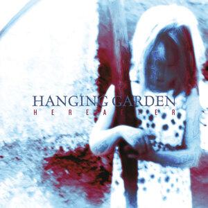 Hanging Garden 歌手頭像